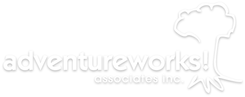 Adventureworks!